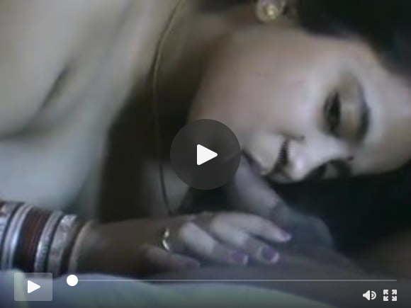 देसी इंडियन सेक्सी भाभी की चुदाई