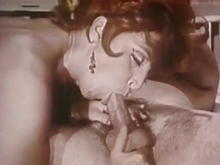 Vintage Fuck and Suck Big Tits