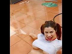 VP05 - Amanda Gutierrez 43xuj
