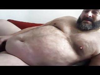 Steve Cums