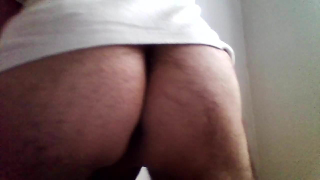 Close Up Pussy Tease Dick