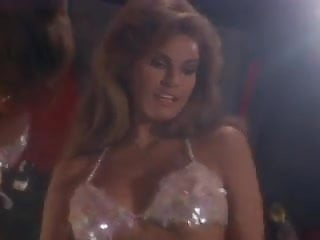 Raquel Welch - Bedazzled