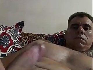 sexy dadddy no cumHD Sex Videos