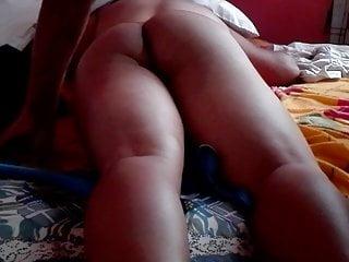 ass intercourse with gf sinhala