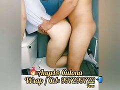 Culona 997299722 lince peru