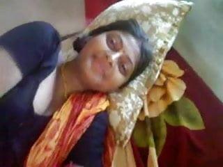 And saree...