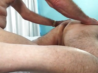Butt Fuck Remix