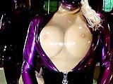 Virgo peridot twerking lessons