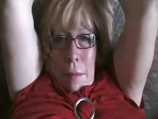 mp4 pornó film amia moretti anális pornó