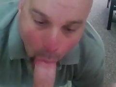 Suck874