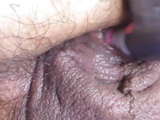 masturbates Fat Shino pussy foreskin Japanese gay