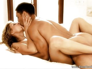 Interracial Anal Passion On Display