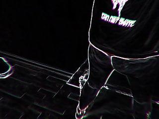 Alien intercourse video games – Furiyssh