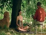 Liv Tyler nude - Stealing Beauty