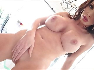 The Best Pornstar In Every Country - Part 1