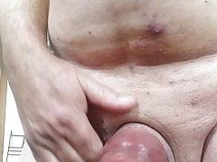 giba54Porn Videos
