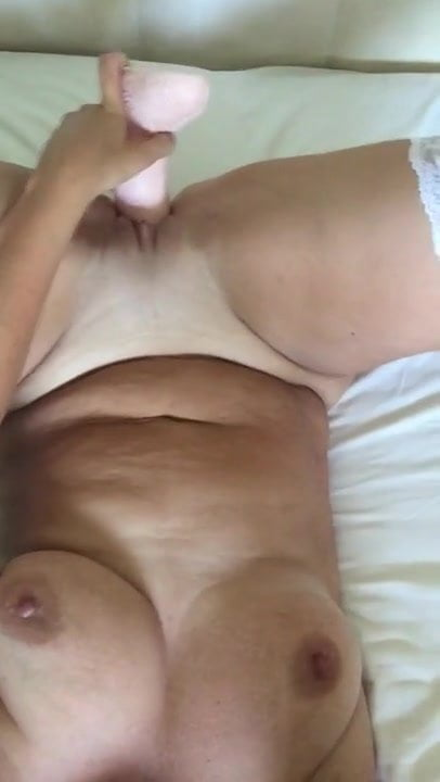 Close Up Masturbation Squirt