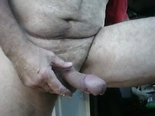 Pt 3 the end with cum...