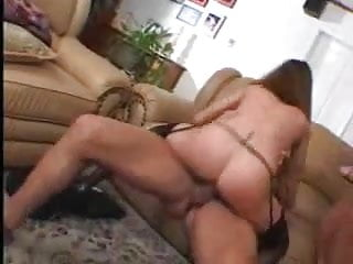 Brittany James Double Stuffed