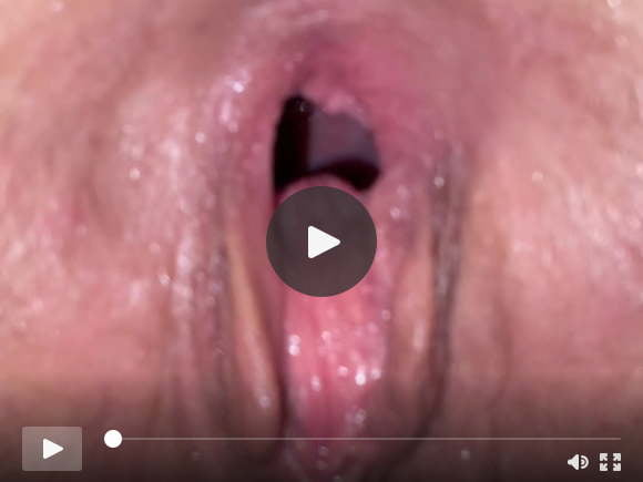 cucumber gaping pussy holesexfilms of videos