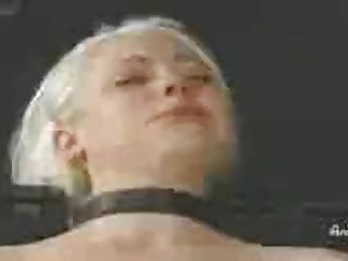 pussy and nipples electro tortureporno videos