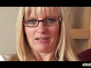 Nassetina Dr Tinas Koerperkunde