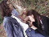 MARIA BELLUCCI: #187 Un Gioco Pericoloso sc.2