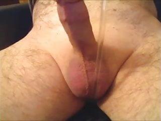 Plats male brazilian waxing cbt with enema...