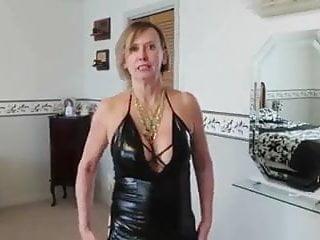Mature open her dress pov vídeos porno Milf Dress Porn Tube Videos Apornstories Com