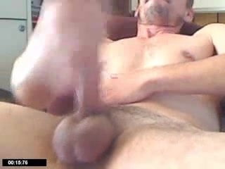 My Cock For Your Enjoyment Part A Man Gay Cock Gay Your