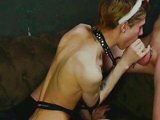 سکس گی Mouth Fucking Using Bondage Shibari twink  skinny  polish (gay) masturbation  hunk  hd videos gay torture (gay) gay spanking (gay) gay sex (gay) gay fuck gay (gay) gay fuck (gay) gay face fuck (gay) gay bondage (gay) gay blowjob (gay) blowjob  bdsm  bareback  amateur