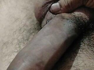 سکس گی Miya khalifa with Big cock man  indian (gay) hd videos blowjob