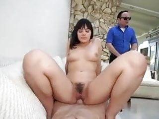 VERY SEXY VIDEOS