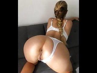Amator porno Fresh Porn