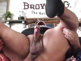 Cumming Hands Free