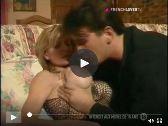 la mature en prend plein le cul sexfilms of videos