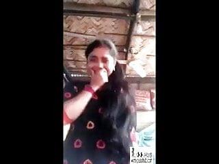 भारतीय यूके होटल का blowjob