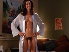 American Pie 1-8 all hot scenes