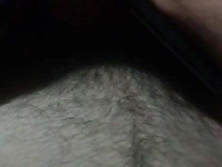 سکس گی Sega dopo gli allenamenti 14 italian (gay) hd videos handjob