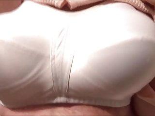 tight boobs a big compilation under vest