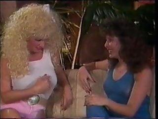 Hometown honeys 2 1988...