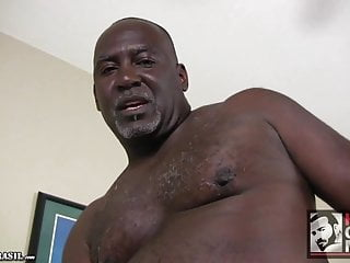Daddy acey...