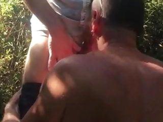 Summer fuck