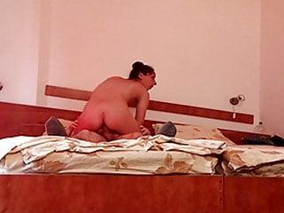 Escort 25 old fuck in hotel