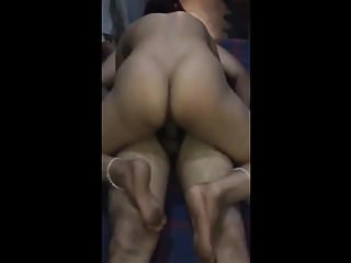 Indian Sardar fucking his friend wife