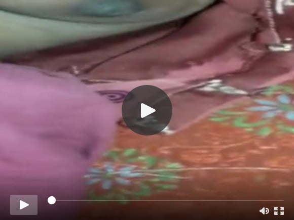 मेरे मल्लू वेश्या माँ बिंदास स्तन