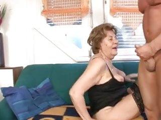 Granny Orgy German Free Sex Pics