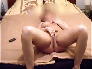 Private orgasm 32