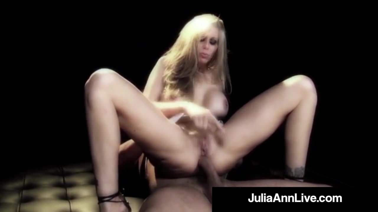Naked Julia Mikhalkov Babe Funny Russian Mobileporn