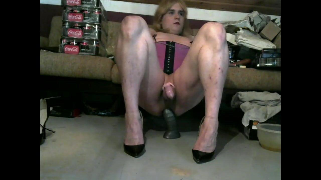 www tajski masaż seks com